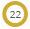 22 YELLOW GOLD